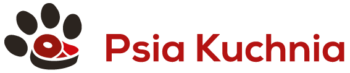logo-png-psiakuchnia