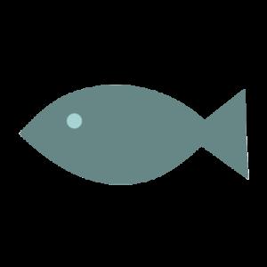 Przysmaki dla psa z tuńczykiem
